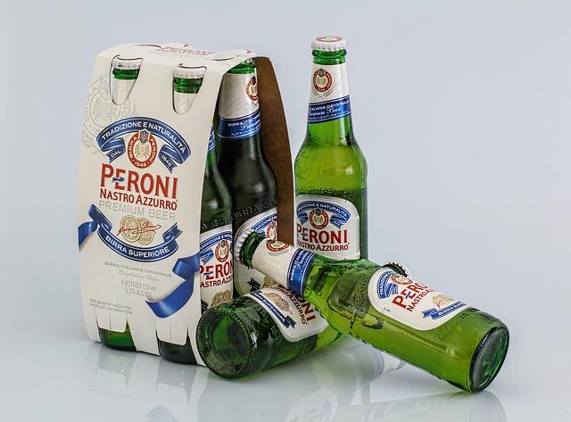 beer-pong-und-tisch